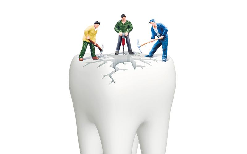 hammashoito
